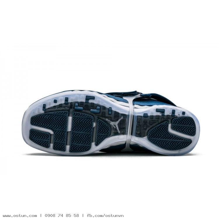 8503ba8602518d ... French Blue - N0E8229XC5 outlet on sale ... Air Jordan 16 Retro Trophy  Rm Trophy Room - Mens .