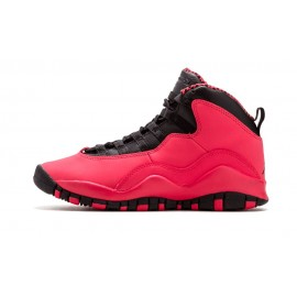 Girls Air Jordan 10 Retro