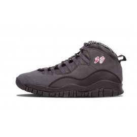 Air Jordan 10 Countdown Pack