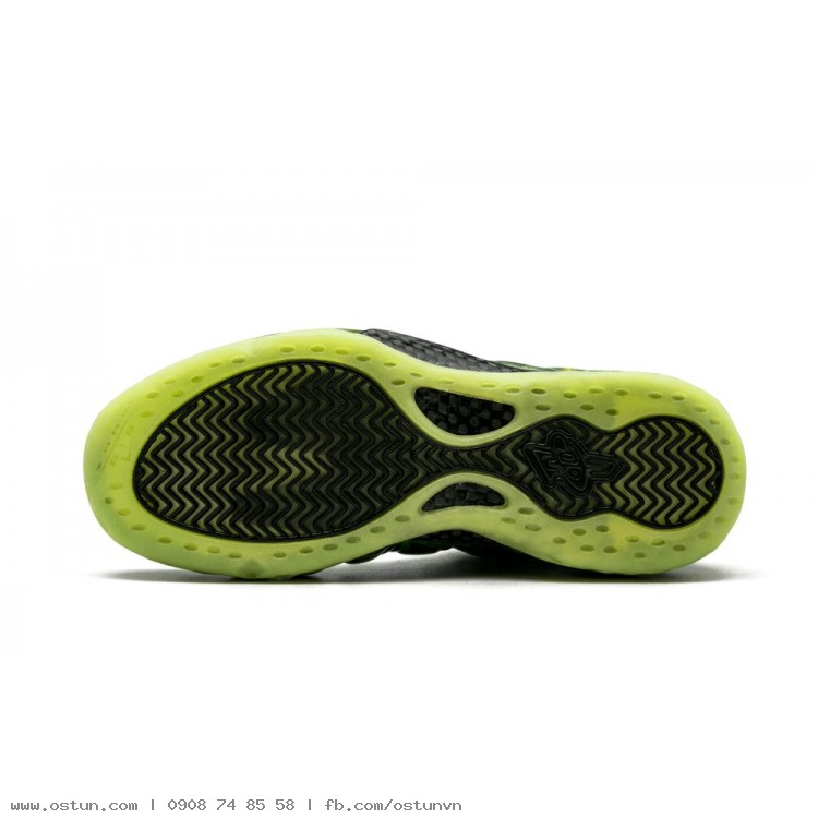 efbe3be9489 ... Air Foamposite One Paranorman Paranorman - Mens ...