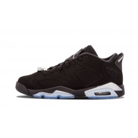 Air Jordan 6 Retro Low BG