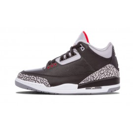 Air Jordan 3 Countdown Pack