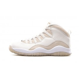 Air Jordan 10 Retro OVO OVO