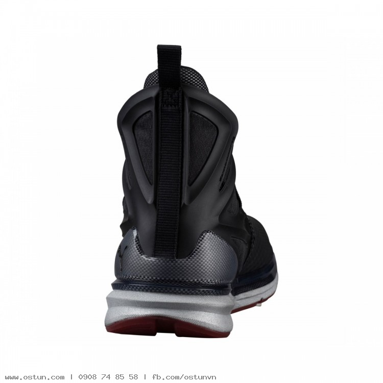 dfe6a9336982 ... timeless design db218 57d53 IGNITE Limitless Extreme Hi-Tech Mens  Training Shoes ...