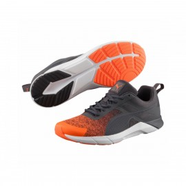 Giày Propel Heather Men's Running