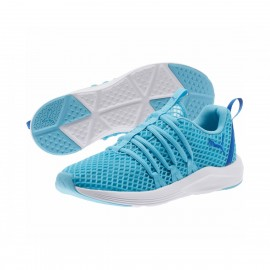 Giày Prowl Alt Mesh Women's Training