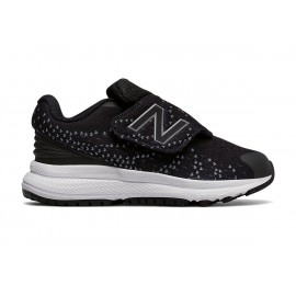 New Balance Hook and Loop FuelCore Rush v3