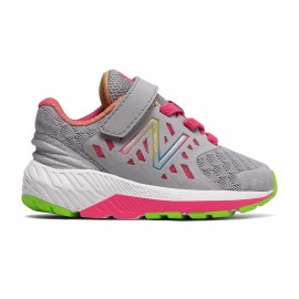 New Balance Hook and Loop FuelCore Urge v2