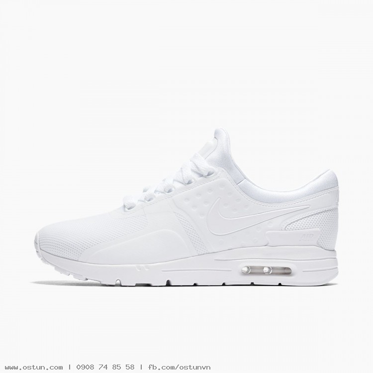 cheap air max zero giay 37ecc bc9f9
