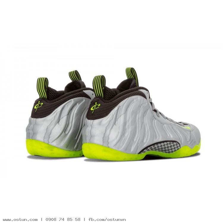 Customer reviews: Nike Air Foamposite One 20 ...Amazon.com