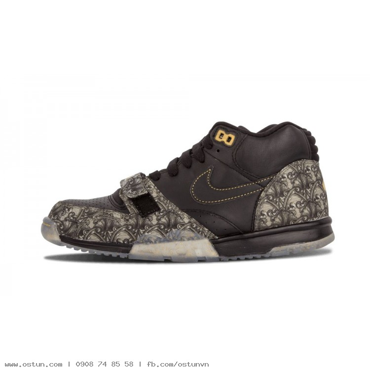 In Full Mid Trainer Prm Qs Mens Air 1 Paid ONnv0m8w
