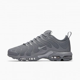 Nike Air Max Plus Tn Ultra