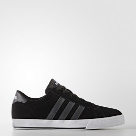 best website f7344 25d24 Daily Shoes - Mens adidas Neo