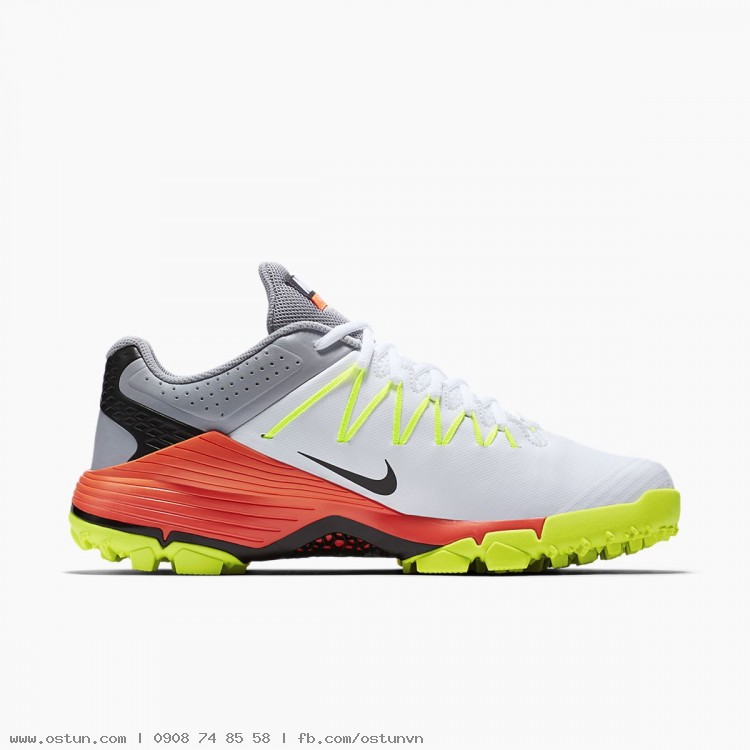 designer fashion 0a40e 44e45 france nike domain 2 cricket shoes f8493 a2486  where can i buy nike domain  2 ns unisex cricket shoe 5304c 859fa