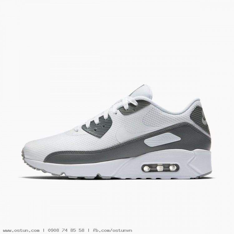 Nike Air Max 90 Ultra 2.0 Essential 875695 102