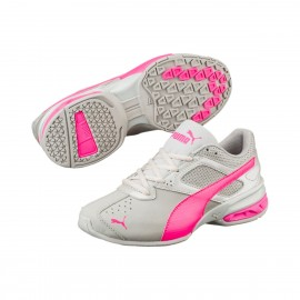 Tazon 6 SL Preschool Running Shoes