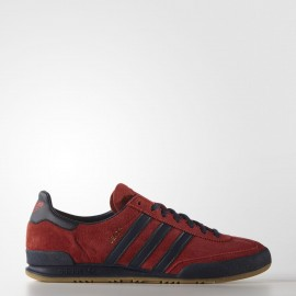 Jeans MKII Shoes