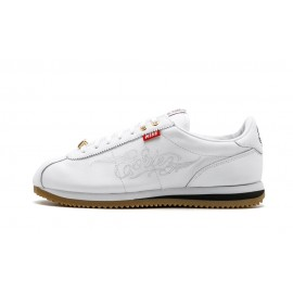 Cortez Basic MC QS Mister Cartoon