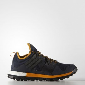 Response TR Boost Shoes