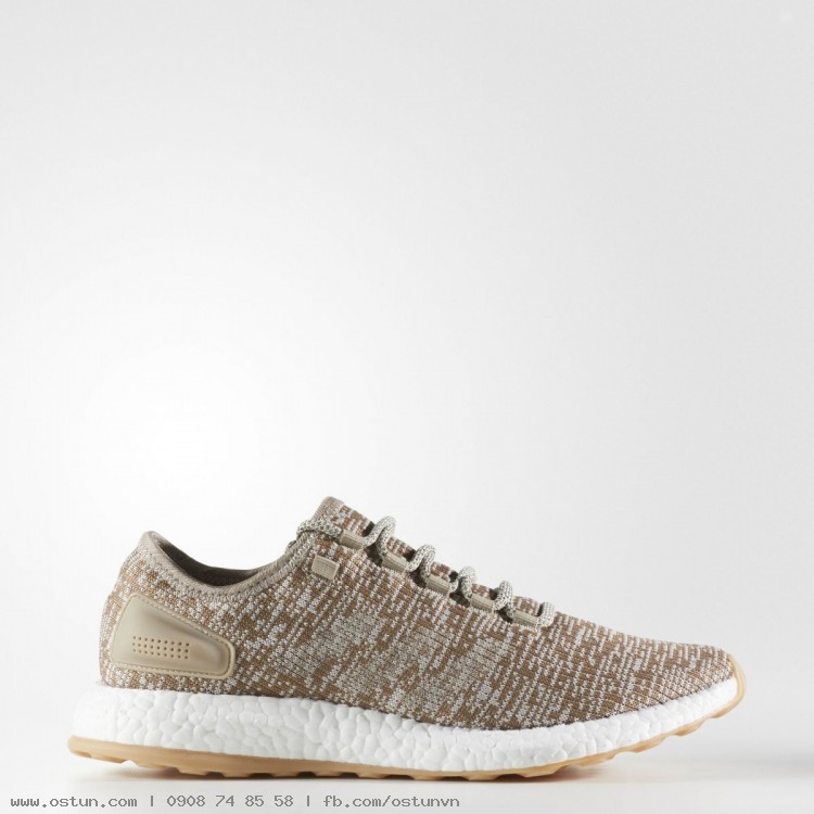 PureBOOST Shoes - Men Running