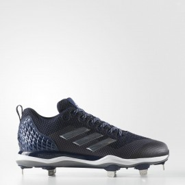 PowerAlley 5 Cleats