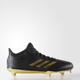 adizero Afterburner 4 Cleats