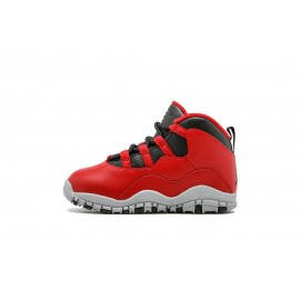 Jordan 10 Retro BT Bulls Over Broadway