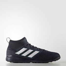 ACE Tango 17.3 Trainers
