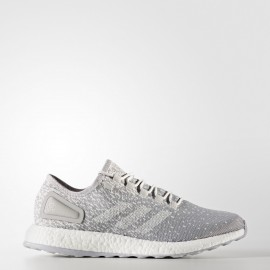adidas x Reigning Champ PureBOOST Shoes
