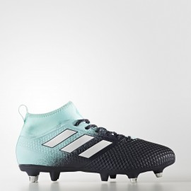 ACE 17.3 Soft Ground Boots