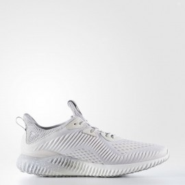 adidas x Reigning Champ Alphabounce Shoes