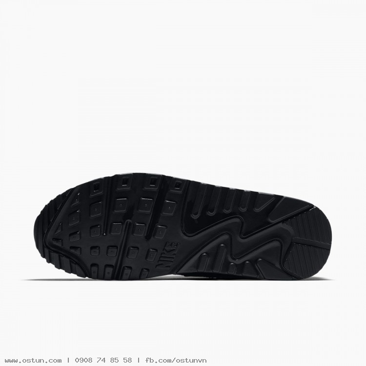 Nike Air Max 90 - Women's Shoe