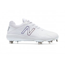 New Balance Low-Cut Fuse1 Metal Cleat