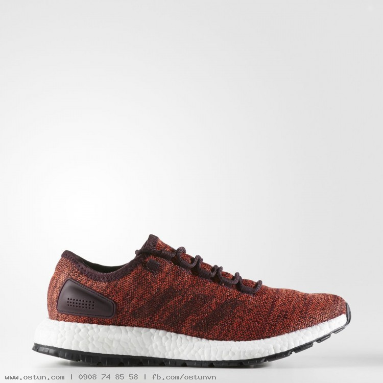 PureBOOST All Terrain Shoes - Men's Running