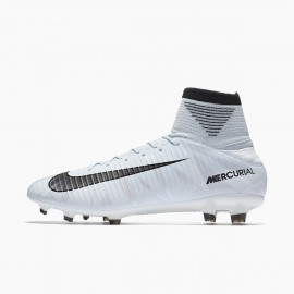 Nike Mercurial Veloce III Dynamic Fit CR7 FG