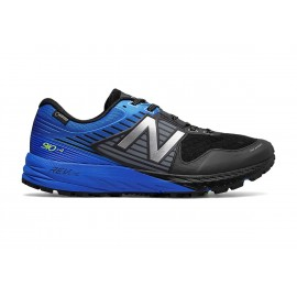 New Balance 910v4 Trail GTX