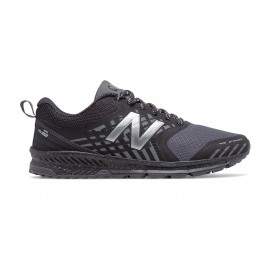 New Balance FuelCore NITREL Trail