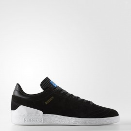 Busenitz RX Shoes