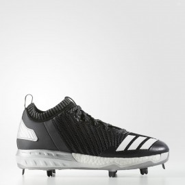 Boost Icon 3 Cleats