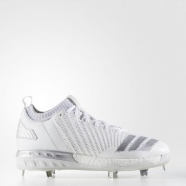 Icon 3 Cleats