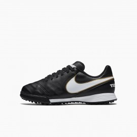Nike Jr. TiempoX Legend VI TF