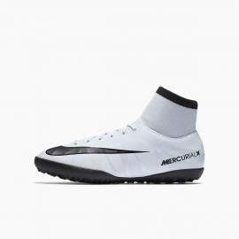 Nike Jr. MercurialX Victory VI Dynamic Fit CR7 TF