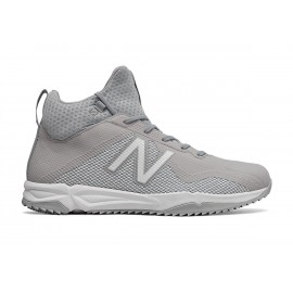 New Balance FreezeLX Turf