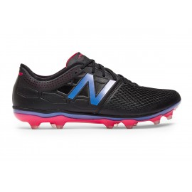 New Balance Visaro Vante Limited Edition