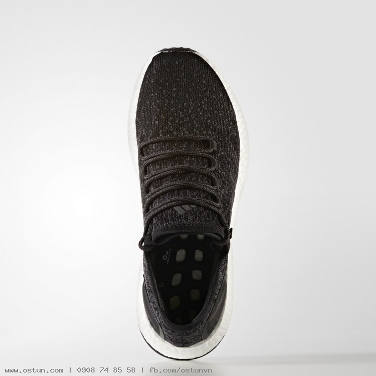 adidas x Reigning Champ PureBOOST Shoes - Men Running