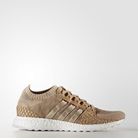 EQT Support Ultra Primeknit King Push Shoes