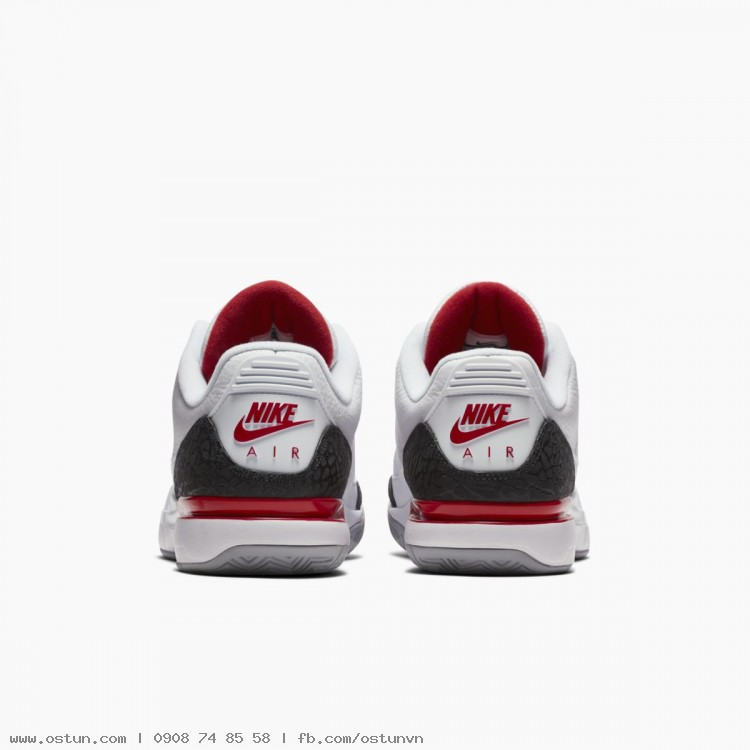 a901dbdb493537 ... Nike Zoom Vapor AJ3 - Men s Shoe ...