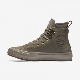 Converse Chuck Taylor All Star Waterproof High Top