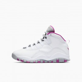 Air Jordan 10 Retro MM