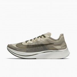 NikeLab Zoom Fly SP